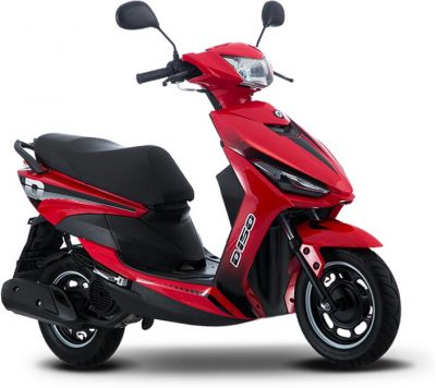 red-rooster-scooter-tulum-scooter-rentals